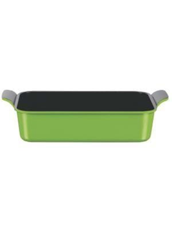 Image of   OBH Nordica Bradepande ECO Kitchen BakingPan - 8152