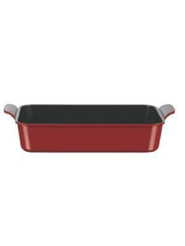 Image of   OBH Nordica Bradepande ECO Kitchen BakingPan - 8151