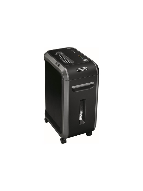 Image of   Fellowes Powershred 99Ci