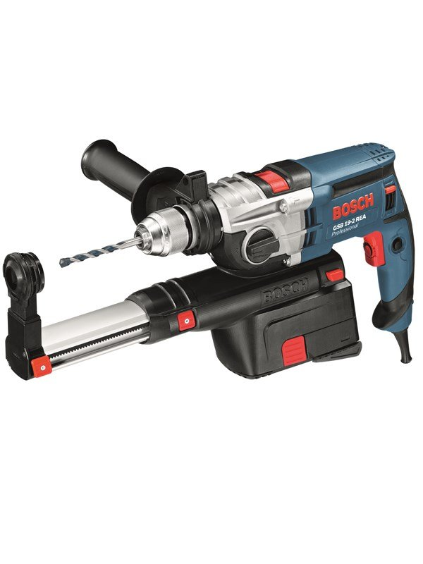 Image of   Bosch GSB 19-2 REA