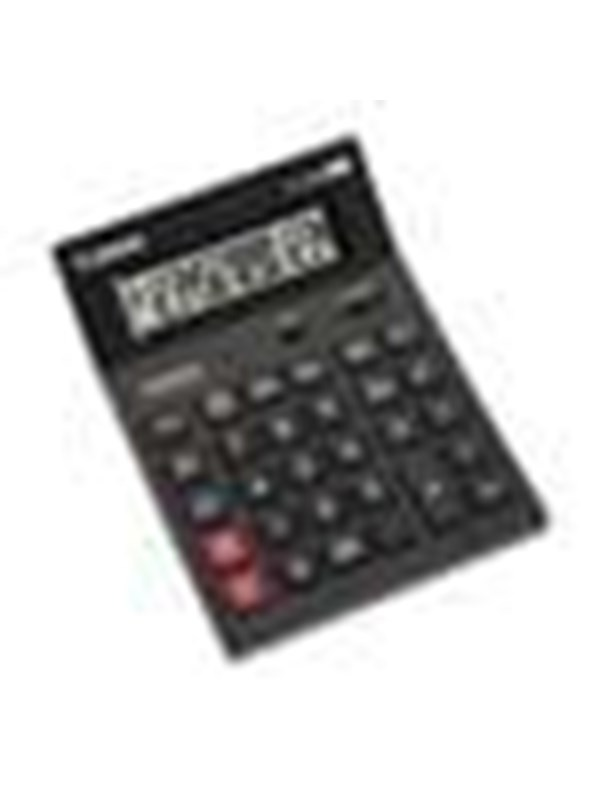 Image of   Canon AS-2400 CALCULATOR