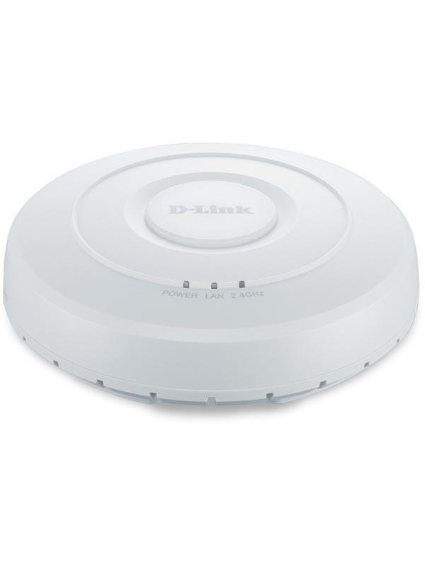 Image of   D-Link Wireless N Unified Access Point DWL-2600AP