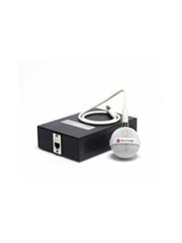 Image of   Polycom HDX Ceiling Microphone