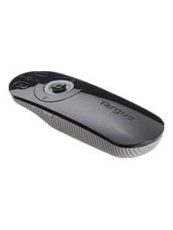 Image of   Lenovo Targus Multimedia Presentation Remote