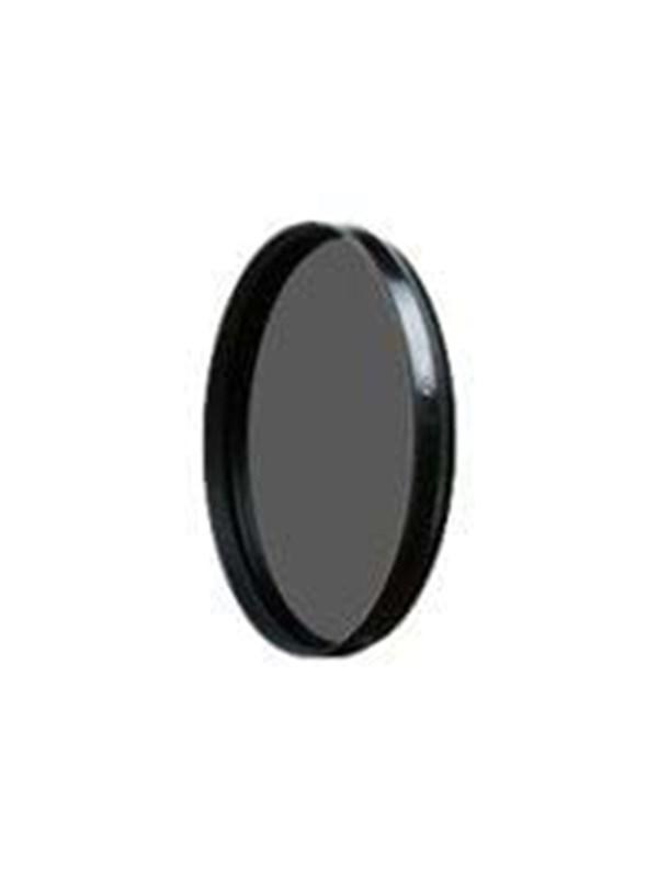 Image of   Bowers & Wilkins B+W filter