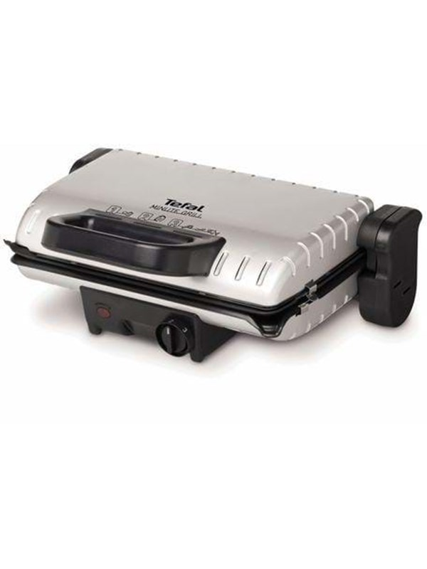Image of   Tefal Minute Grill