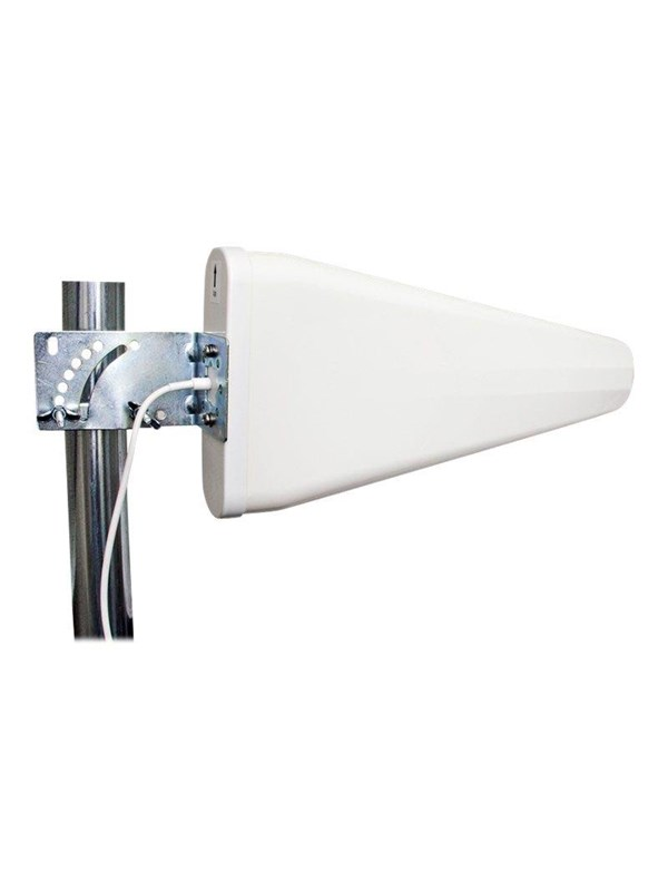 Image of   Macab Mobile data antenna Pro-5000