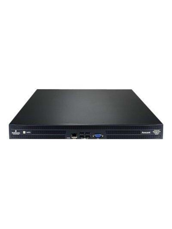 Image of   Avocent Infrastructure Management Appliance UMG 4000