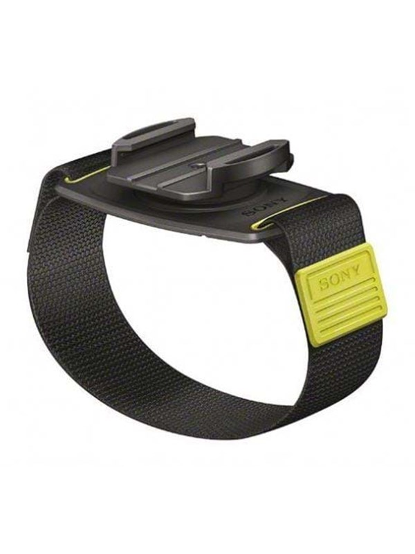Sony Action Cam Wrist Mount Strap