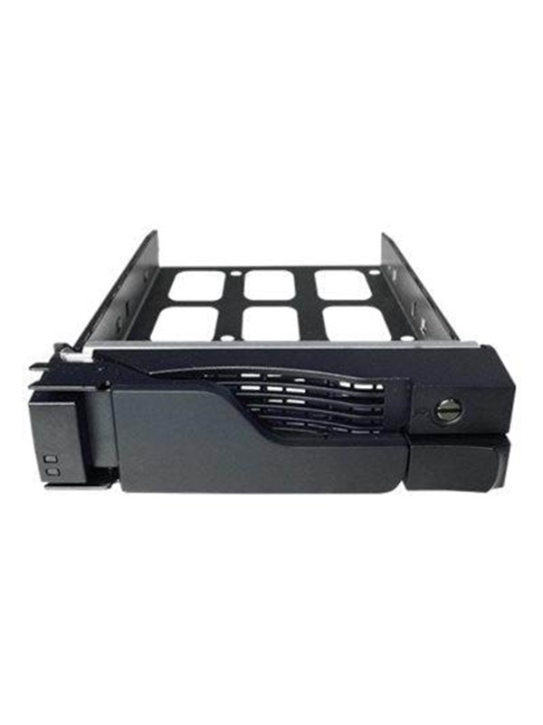 Image of   ASUSTOR Universal HDD Tray with lock