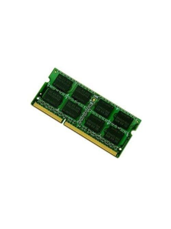 Image of   ASUSTOR RAM 2GB DDR3-1333 SODIMM AS-60xR
