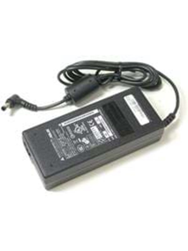Image of   ASUS AC Adapter 90W 19VDC