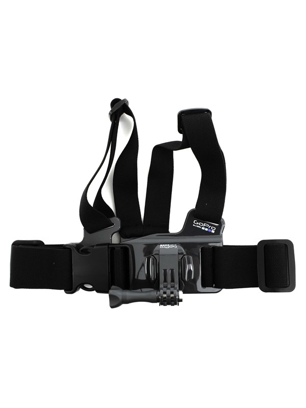 GoPro Junior Chest Mount