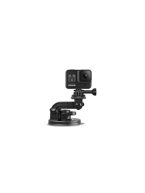 Image of   GoPro Suction Cup Mount v3