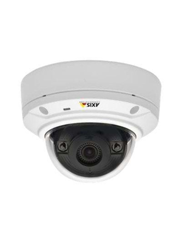 Image of   Axis M3024-LVE Network Camera