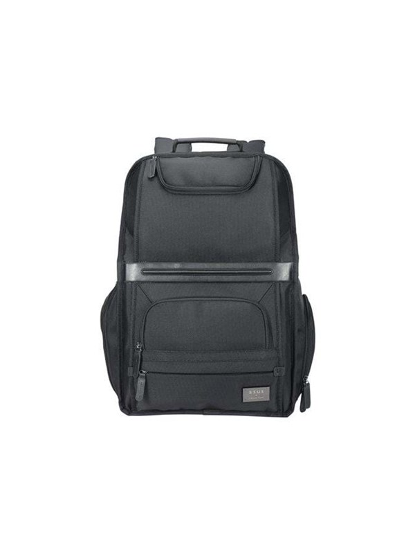 Image of   ASUS Midas Backpack