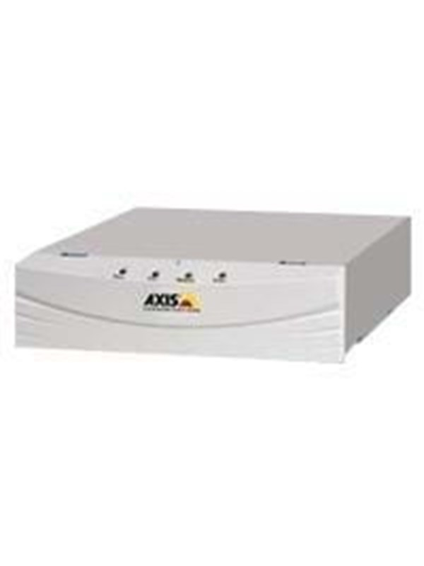 Image of   Axis StorPoint CD+ Basic SCSI/T