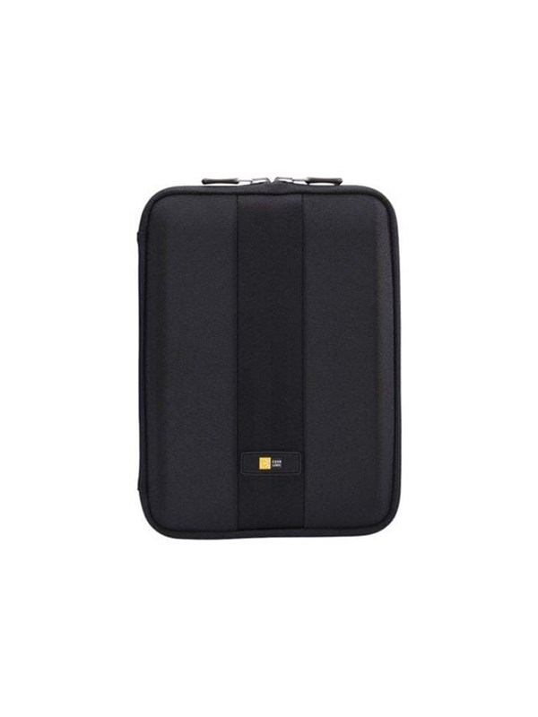 Image of   Case Logic Tablet Sleeve - Black