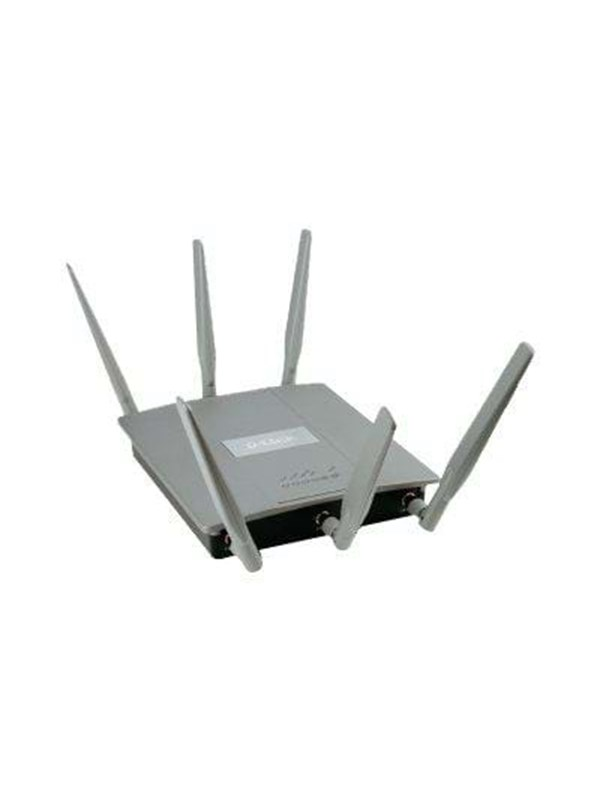 Image of   D-Link AirPremier DAP-2695