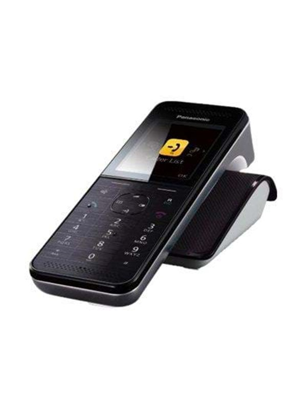 Image of   Panasonic KX PRWA10