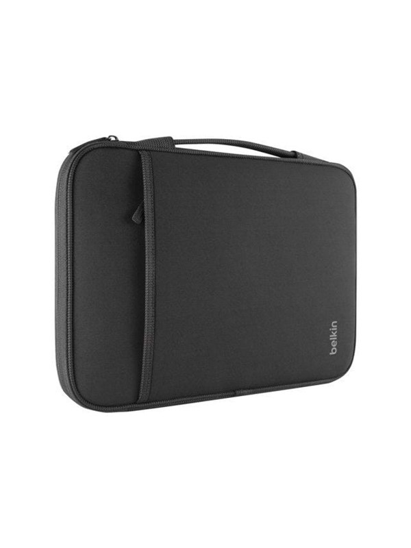 Image of   Belkin Laptop Sleeve 14""