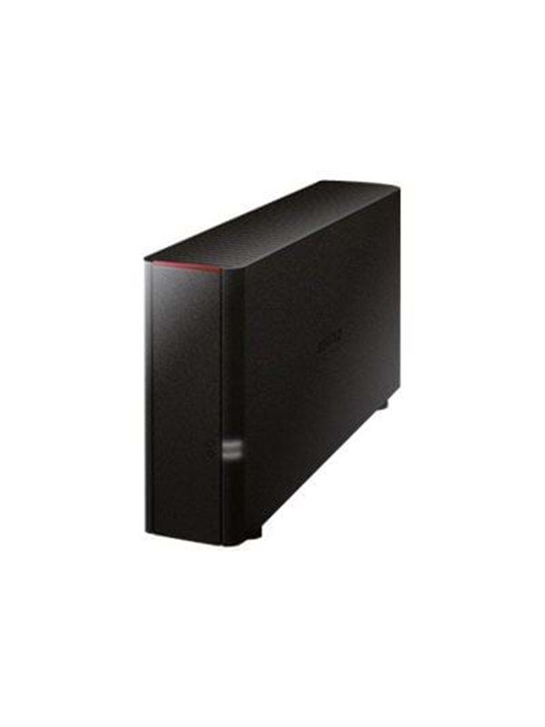 Image of   Buffalo LinkStation 210 - 3TB