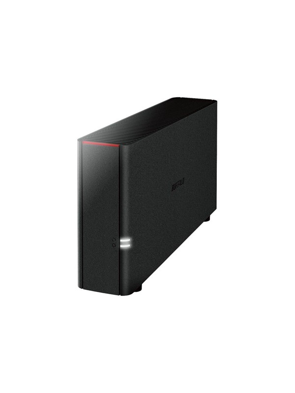 Image of   Buffalo LinkStation 210 - 2TB