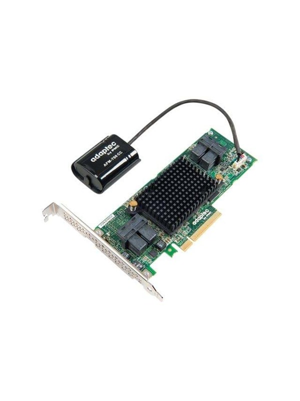 Image of   Adaptec 81605ZQ