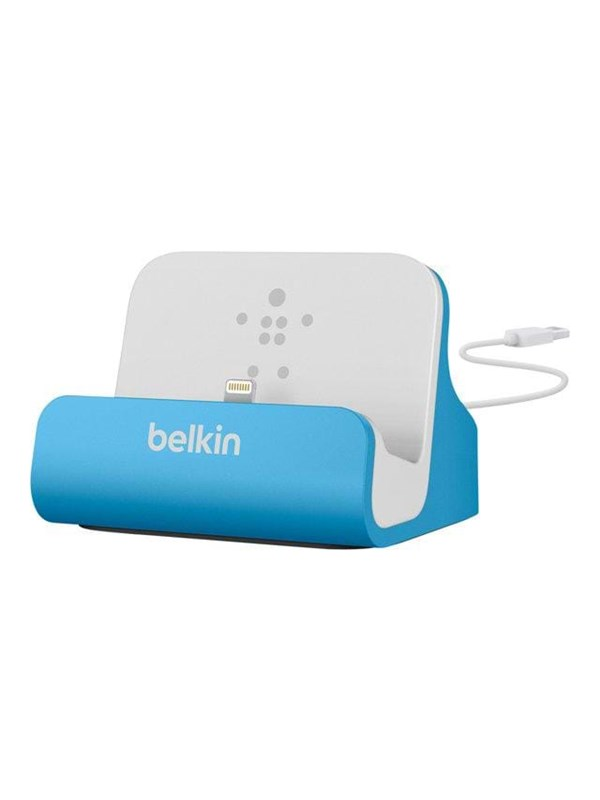Image of   Belkin MIXIT ChargeSync Dock
