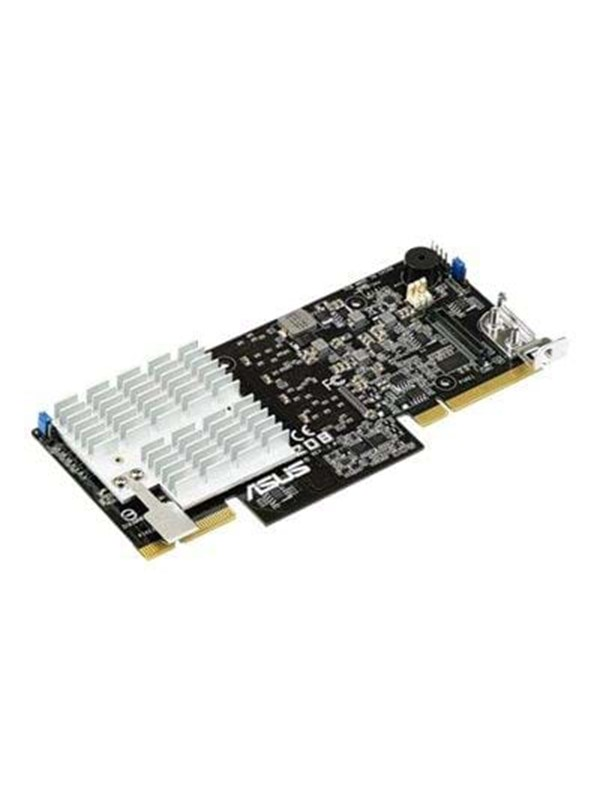 Image of   ASUS PIKE 2208