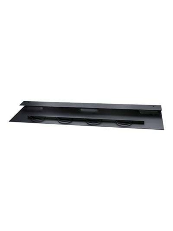 Image of   APC rack ceiling panel wall mount