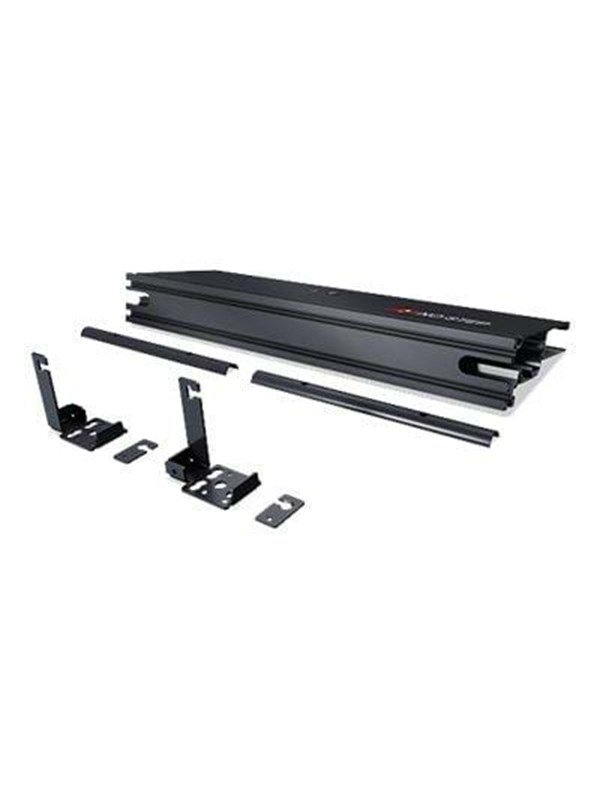 Image of   APC rack ceiling panel mounting rail