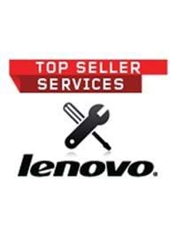 Image of   Lenovo TopSeller Onsite Warranty with Accidental Damage Protection with Sealed Battery Warranty