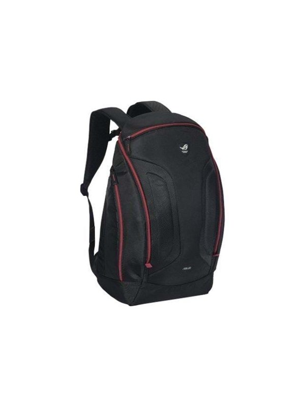 Image of   ASUS Rog Shuttle Backpack