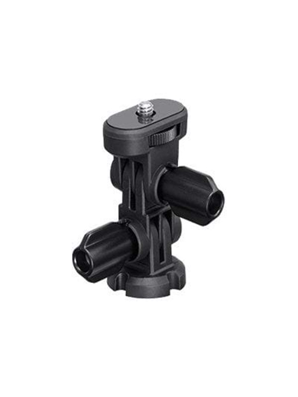 Image of   Sony Action Cam Arm Kit Mounts