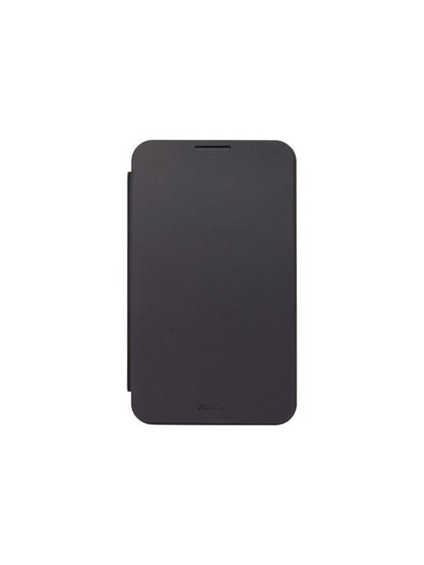 ASUS Persona Cover