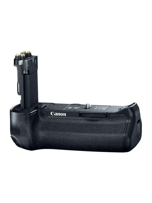 Image of   Canon BG-E16 Battery Grip