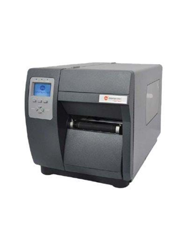 Image of   Datamax-O'Neil Datamax I-Class Mark II I-4310e Labelprinter - Monokrom - Termo transfer