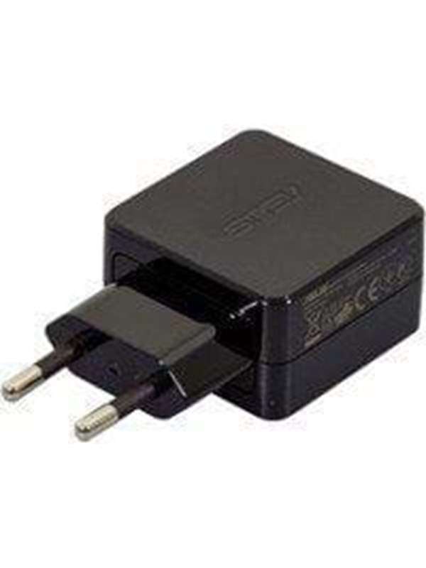 Image of   ASUS Power Adapter 10W 5V/2A