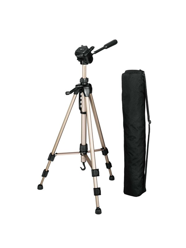 Image of   Hama Star 61 - Tripod
