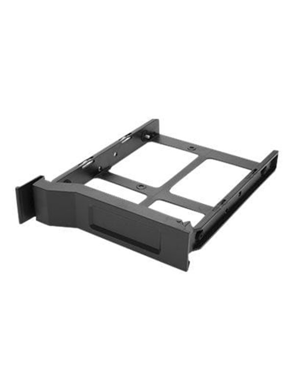 Image of   Corsair Obsidian 900D HDD Drive Tray