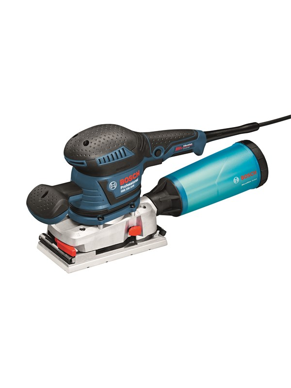 Image of   Bosch GSS 230 AVE