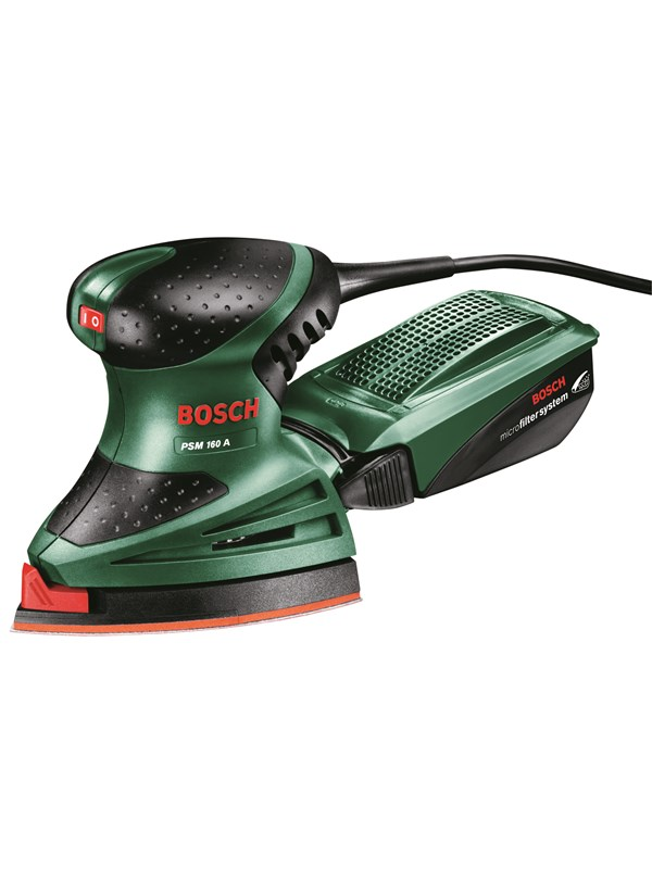 Image of   Bosch PSM 160 A