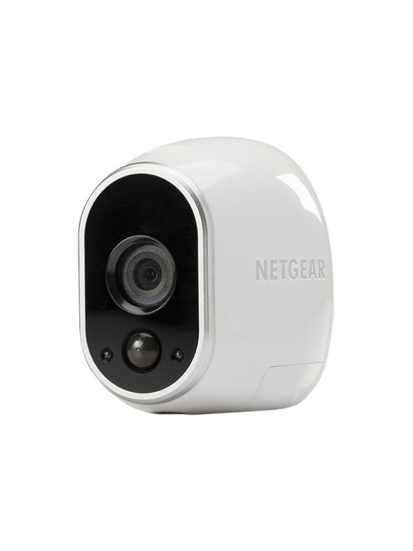 Image of   Arlo Add-on HD Security Camera VMC3030