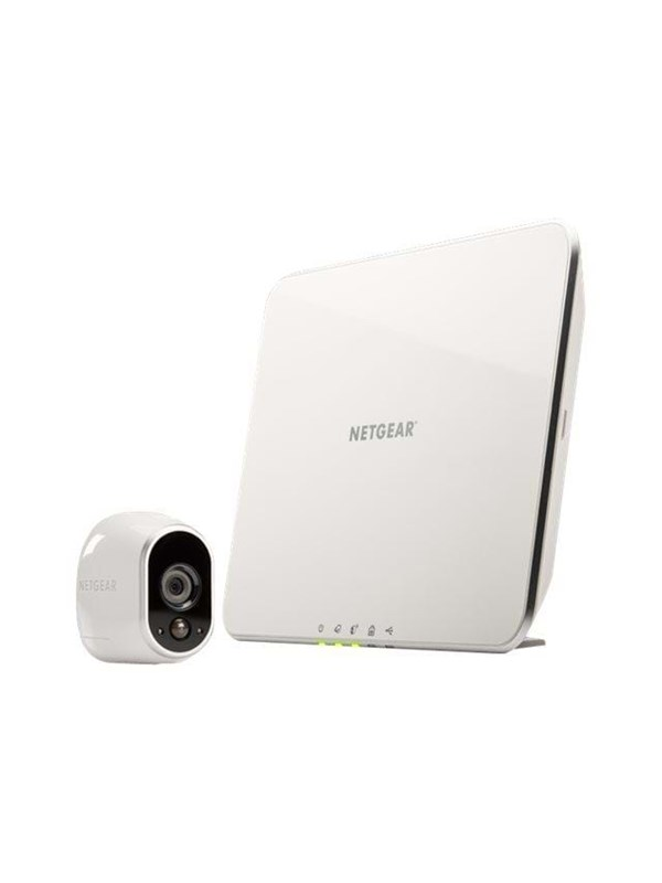 Image of   Arlo VMS3130 Security system