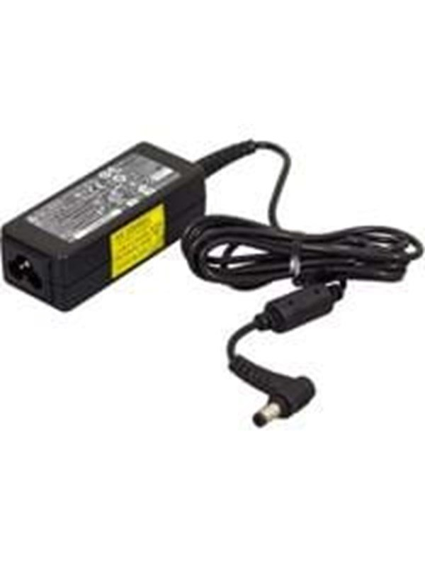 Image of   Acer AC ADAPTOR.19V.2.1A.40W