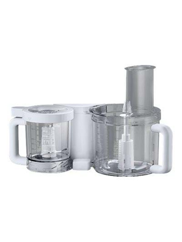 Image of   Braun Foodprocessor TributeCollection FX 3030
