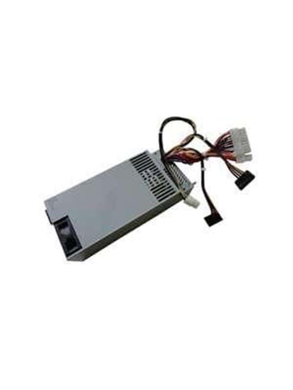 Image of   Acer POWER SUPPLY.220W.EPS5.EUP Strømforsyning - 220 Watt - 80 Plus