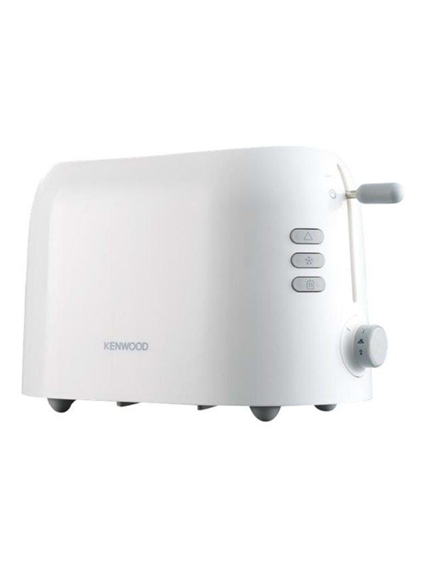 Image of   Kenwood Brødrister TRUE TTP200