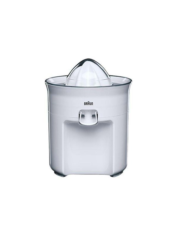 Image of   Braun Tribute Collection CJ 3050